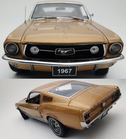 Click image for larger version  Name:ford_mustang_1967_03.jpg Views:10 Size:423.0 KB ID:3201869