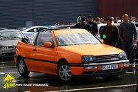 Click image for larger version  Name:normal_a-tuning-days-iasi-2009-464-qpr.jpg Views:107 Size:49.0 KB ID:977537