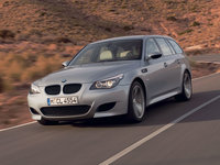 Click image for larger version  Name:bmw-m5-touring-01.jpg Views:239 Size:127.4 KB ID:199069