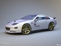 Click image for larger version  Name:Nissan 300zx 14.jpg Views:361 Size:174.5 KB ID:547428