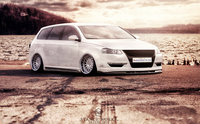 Click image for larger version  Name:stanced_volkswagen_passat_wagon_by_sk1zzo-d5xljcw.jpg Views:56 Size:430.4 KB ID:2765014