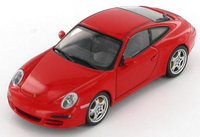 Click image for larger version  Name:-center-porsche-911-997-carrera-s-red-1-43-8231-p.jpg Views:20 Size:45.5 KB ID:2281408