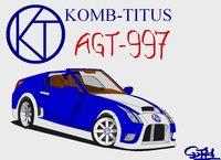 Click image for larger version  Name:K-T  AGT-997.JPG Views:106 Size:123.7 KB ID:910968