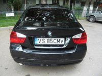 Click image for larger version  Name:bmw320 040.jpg Views:102 Size:81.2 KB ID:1829412