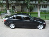 Click image for larger version  Name:bmw320 046.jpg Views:128 Size:79.1 KB ID:1829411