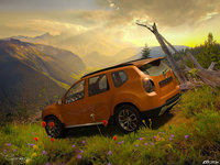 Click image for larger version  Name:Dacia_Duster_Tuning_3_by_cipriany.jpg Views:326 Size:752.2 KB ID:1617024
