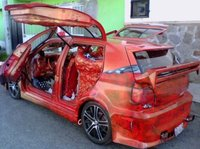 Click image for larger version  Name:tuning-ghici-volkswagen-golf-3-006.jpg Views:87 Size:76.0 KB ID:2231998