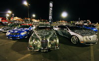 Click image for larger version  Name:Jaguar MKII! RICKY BOWRY.jpg Views:219 Size:3.34 MB ID:937941