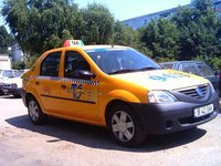 Click image for larger version  Name:taxi.jpg Views:112 Size:31.6 KB ID:1306559