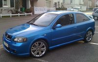 Click image for larger version  Name:Opel_astra_G_3T_opc.jpg Views:170 Size:226.2 KB ID:2668216
