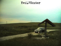 Click image for larger version  Name:EviL009870893.jpg Views:64 Size:1.08 MB ID:1138103