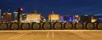 Click image for larger version  Name:Sponsored Las Vegas! ROB HEATHCOTE.jpg Views:83 Size:2.45 MB ID:937974