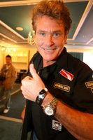 Click image for larger version  Name:The Hoff! FLY.jpg Views:97 Size:2.21 MB ID:937985