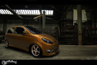 Click image for larger version  Name:Chevrolet  .jpg Views:69 Size:1.08 MB ID:1581602
