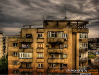 Click image for larger version  Name:HDR2.jpg Views:316 Size:563.7 KB ID:339644