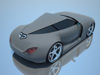Click image for larger version  Name:Concept_car_Wicker_r_by_ely862me.jpg Views:274 Size:29.5 KB ID:548543