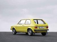 Click image for larger version  Name:Volkswagen_Golf_LS_3-door_1974_002_943C7795.jpg Views:279 Size:41.5 KB ID:142913