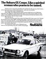 Click image for larger version  Name:504x_Sug_Ads_Subaru.jpg Views:5073 Size:123.0 KB ID:980078