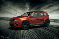 Click image for larger version  Name:dacia_duster_tuning_22_by_cipriany-d30540t.jpg Views:89 Size:535.9 KB ID:1687318