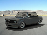 Click image for larger version  Name:bmw 2002 t.jpg Views:189 Size:369.0 KB ID:1490635