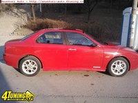Click image for larger version  Name:Alfa-Romeo-Alfa-156-1-8-T-Spark1.jpg Views:26 Size:68.7 KB ID:2634162