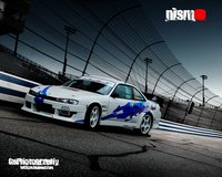 Click image for larger version  Name:nismo (7).jpg Views:54 Size:192.1 KB ID:948278