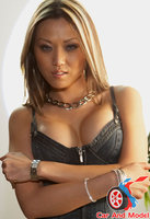 Click image for larger version  Name:girls-hot-import-nights-fq.jpg Views:232 Size:172.5 KB ID:108008