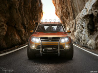 Click image for larger version  Name:Dacia_Duster_Tuning_15___Light_by_cipriany.jpg Views:195 Size:734.1 KB ID:1617037