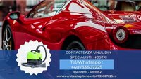 Click image for larger version  Name:spalare tapiterie auto cu aburi interior auto scaune bancheta mocheta igienizare cu aburi spalar.jpg Views:2 Size:121.4 KB ID:3218745