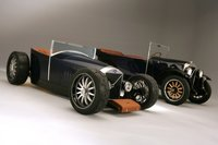 Click image for larger version  Name:volvo_hot_rod_jakob_13.jpg Views:33 Size:129.6 KB ID:1607500