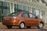 Click image for larger version  Name:Chevrolet Aveo (0).jpg Views:18 Size:602.0 KB ID:2997125