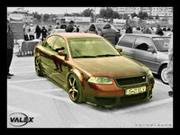 Click image for larger version  Name:VW @ iasi.jpg Views:198 Size:548.2 KB ID:754589
