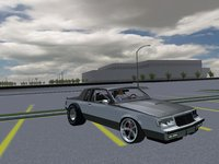 Click image for larger version  Name:the dragster mod.JPG Views:28 Size:83.4 KB ID:2213644