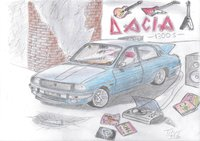 Click image for larger version  Name:Dacia Rock'n'Roll!.JPG Views:135 Size:399.1 KB ID:1447114