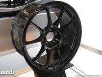 Click image for larger version  Name:weds-sport-carbon-fiber-wheel[1].jpg Views:159 Size:247.3 KB ID:1549600
