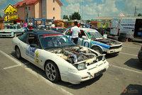 Click image for larger version  Name:Drift-Etapa-4-din-Campionatul-de-Drift-Suceava9.jpg Views:71 Size:395.4 KB ID:1589795
