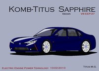 Click image for larger version  Name:K-T Sapphire Sedan.PNG Views:114 Size:58.0 KB ID:1309581