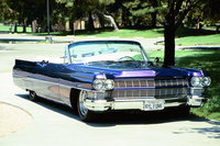 Click image for larger version  Name:cadillac_front_oblique.JPG Views:132 Size:88.5 KB ID:432720