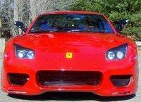 Click image for larger version  Name:Mitsubishi-300GT-Ferrari-1-3-_large.jpg Views:48 Size:73.3 KB ID:2632422