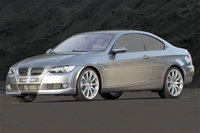 Click image for larger version  Name:3coupe07_01.jpg Views:543 Size:111.1 KB ID:188854
