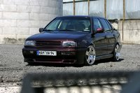 Click image for larger version  Name:vw-vento-german-style-tuning_20130527160533uid22.jpg Views:24 Size:265.7 KB ID:3031823