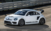 Click image for larger version  Name:2015-Beetle-GRC.jpg Views:25 Size:503.0 KB ID:3100679