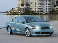 Click image for larger version  Name:volvo_133.jpg Views:145 Size:441.6 KB ID:73224