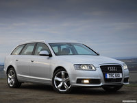 Click image for larger version  Name:autowp.ru_audi_a6_avant_uk-spec_8.jpg Views:25 Size:580.1 KB ID:2326287