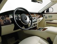 Click image for larger version  Name:12-rolls-royce-200ex-official.jpg Views:2780 Size:129.2 KB ID:801544