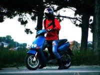Click image for larger version  Name:2013_01_11_bikepics-2500621-full.jpg Views:45 Size:590.0 KB ID:2664647