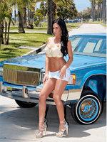Click image for larger version  Name:fete si masini americane[1].jpg Views:378 Size:110.6 KB ID:1143097