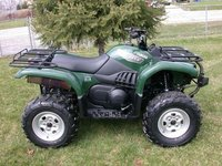 Click image for larger version  Name:2006-quad-yamaha-grizzly-660-2800-km.24631551-82078212.jpg Views:123 Size:152.1 KB ID:2640334