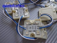 Click image for larger version  Name:modul alb autoledc.jpg Views:15 Size:144.6 KB ID:2908362