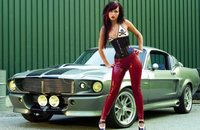 Click image for larger version  Name:eleanor-shelbygt500-1967-super-sexy-fanaticos-pantallos[1].jpg Views:370 Size:43.1 KB ID:795192